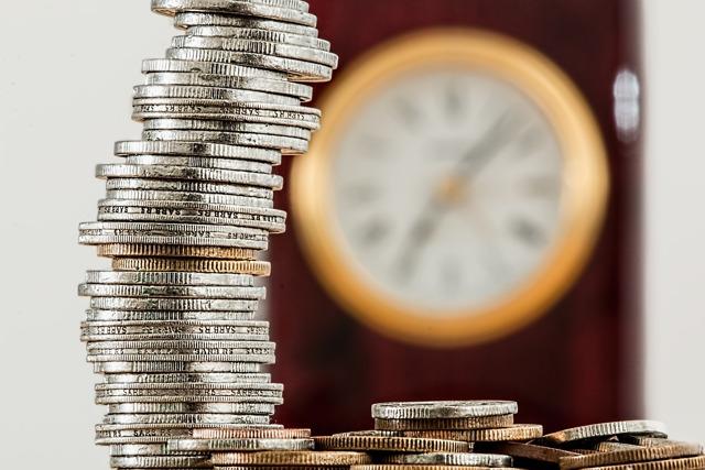 Как прекратить выплату алиментов и можно ли приостановить взыскания