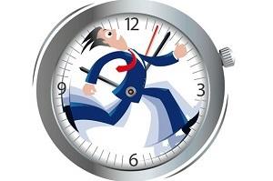 Оплата сверхурочных часовпереработки при сменном графике работы