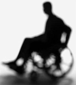 Развод с инвалидом: может ли супруг подать на алименты и как правильно оформить расторжение брака