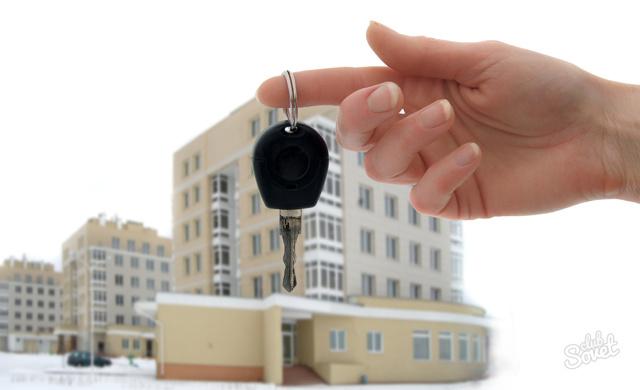 Наследование неприватизированной квартиры по закону: передается ли по наследству