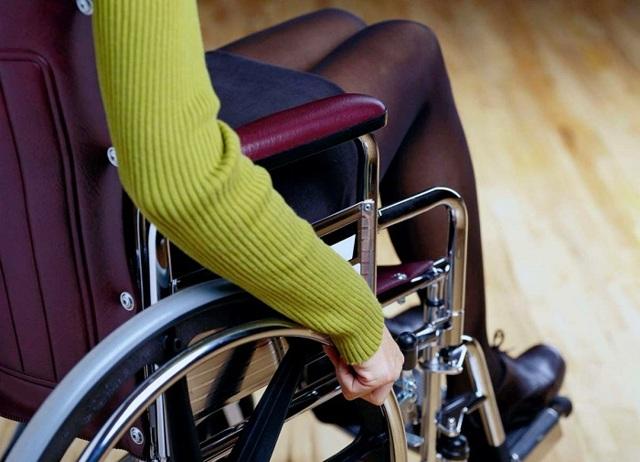 Алименты на супруга-инвалида 2 и 3 группы при разводе – что говорит СК РФ