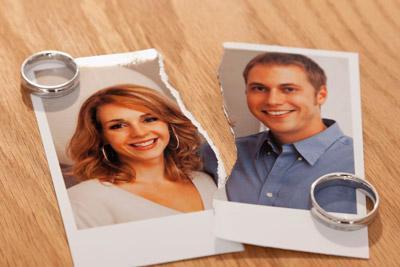 Как развестись, если брак зарегистрирован в другой стране