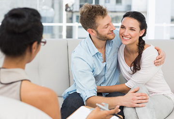 Можно ли аннулировать развод: как отменить решение суда о расторжении брака и забрать заявление из ЗАГСа