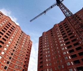 Как выбрать квартиру в новостройке и на вторичном рынке: критерии и советы