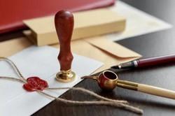 Открытие завещания: когда оглашается нотариусом после смерти, порядок процедуры