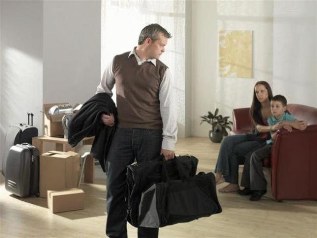 Бывший муж хочет вернуться: как понять и ускорить воссоединение после развода