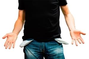 Отказ от отцовства освобождает от алиментов или нет: что сделать, чтобы не платить деньги