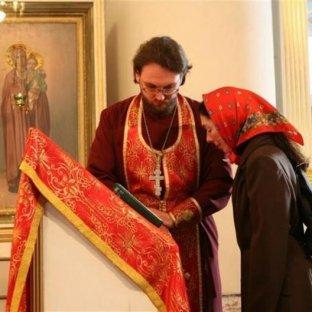 Измена в венчанном браке: ответ священника, последствия прелюбодеяния