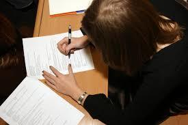 Смена прав при смене фамилии после замужества или расторжения брака