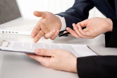 Сокращение или соглашение сторон: что лучше для работника и как выгоднее для работодателя