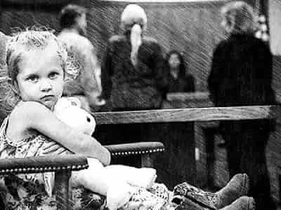 Прекращение опеки и попечительства на детьми: основания для отмены и лишения прав