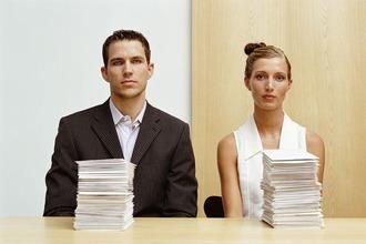 Нужно ли свидетельство о разводе при подаче заявления в ЗАГС