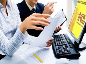 Ответственность за невыплату компенсации за неиспользованный отпуск: штраф и другие меры