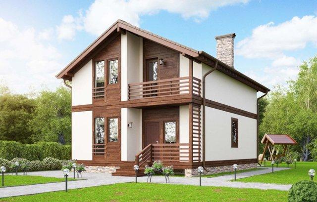 Можно ли продать дом, купленный за материнский капитал и как это сделать без участия органов опеки
