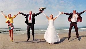 Нужно ли для венчания свидетельство о браке и в каких случаях можно обойтись без документа