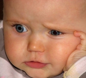 Незаконнорожденный ребенок, или как доказать отцовство вне брака