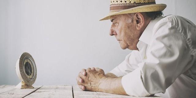 Отпуск работающим пенсионерам: дополнительные оплачиваемые выходные дни