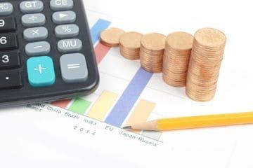 Льготный отпуск: оплата, кому положен, как оформить и можно ли заменить компенсацией