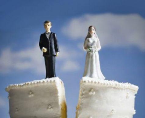 Имеет ли право на наследство гражданская жена: права супругов в незарегистрированном браке