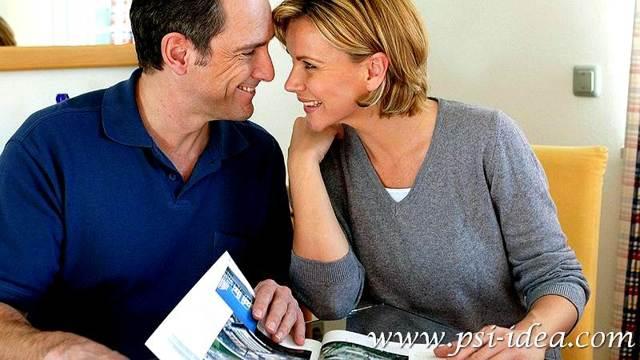 Партнёрский брак - что означает это понятие?