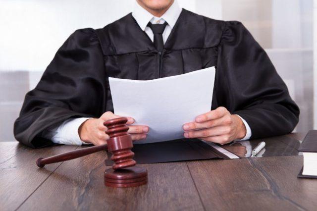 Брак и развод в Украине - юридические нюансы процесса