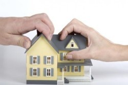 Размен жилья при разводе - как быть, если квартира одна?