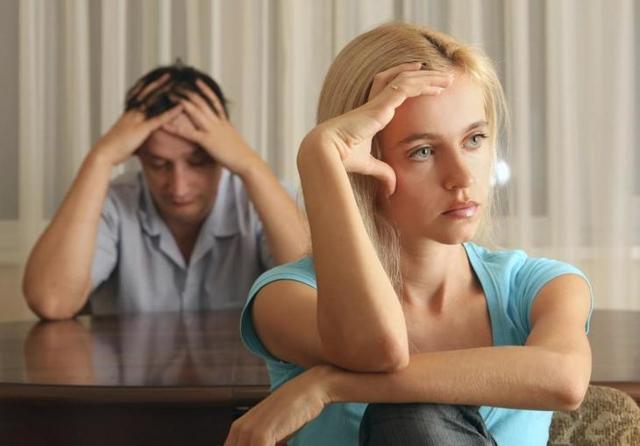 Развод после 10, 20, 30 и 35 лет совместной жизни - советы психолога