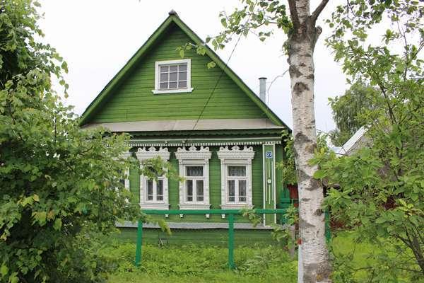 Как быстро продать дом с земельным участком в деревне: советы риэлторов