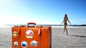 Отпуск при срочном трудовом договоре на 1 год и до 2 месяцев