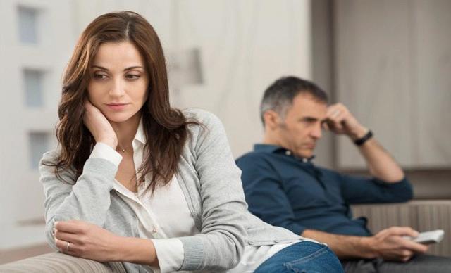 Муж, дочь, сын не простили развод: что делать, чтобы наладить отношения