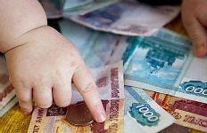 Можно ли продать долг по алиментам коллекторам или банку