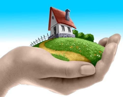 Можно ли продать участок, выделенный многодетной семье, и как правильно оформить сделку