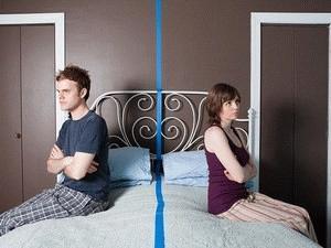 Если мужжена подали на развод, как себя вести: советы психолога, что говорить в суде
