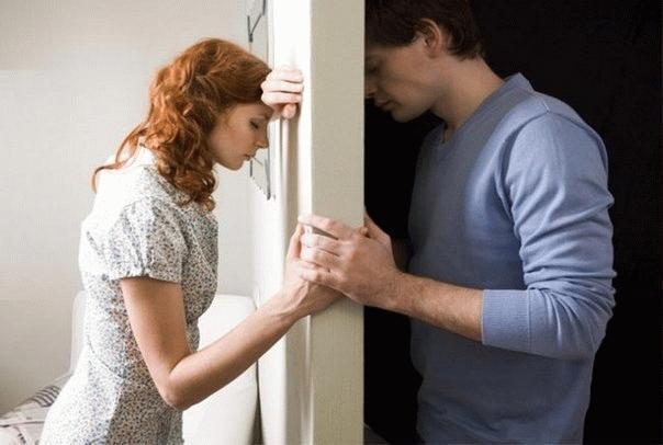 Муж узнал об измене и подал на развод: что делать, как пережить предательство