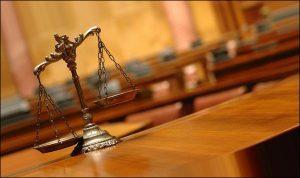 Консенсуальный брак: это что такое, развод в гражданском или семейном праве