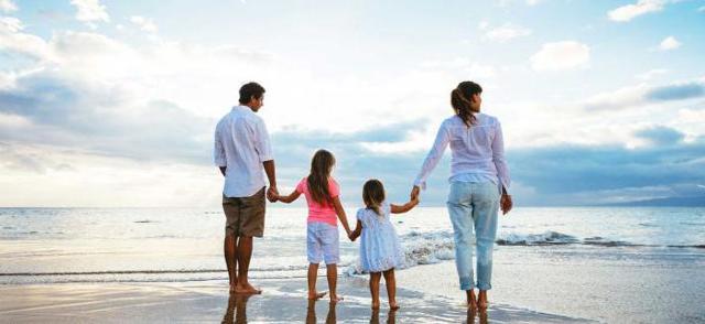 Отзыв из отпуска: как правильно оформить по производственной необходимости