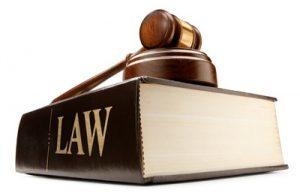 Льготы малоимущим семьям с детьми: что положено малообеспеченным по закону