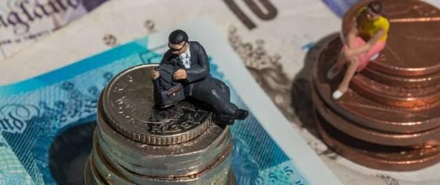 Куда обратиться, если не выплачивают зарплату: что делать, ответственность работодателя