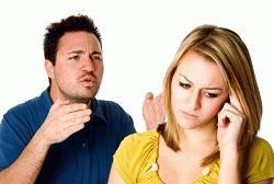 Как пережить развод с женой, если есть ребенок: советы психолога мужчинам