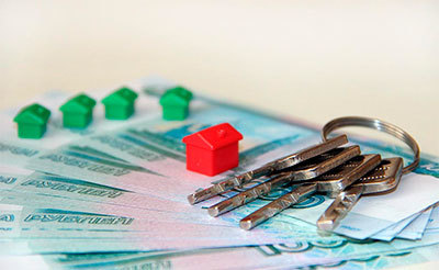 Как переоформить квартиру после развода - алгоритм процедуры