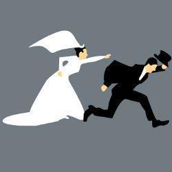 Какие документы нужны для подачи алиментов находясь в браке