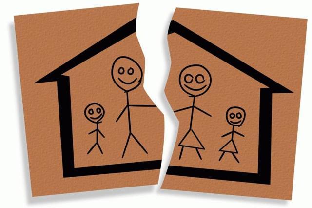 Субсидии при разводе: делятся ли и зачем свидетельство о расторжении брака для их получения