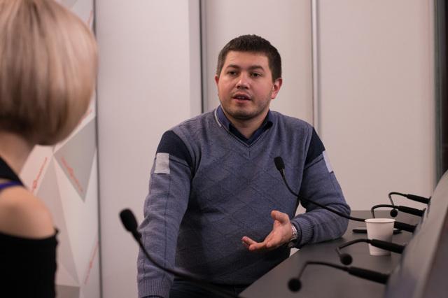 Можно ли аннулировать развод в Украине - юридические нюансы