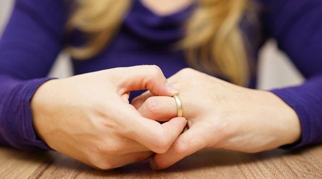 Можно ли получить свидетельство о расторжении брака в другом ЗАГСе