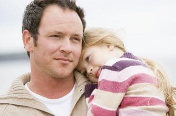 Права отца на ребёнка в гражданском браке: как доказать отцовство, если отношения не зарегистрированы и родился малыш