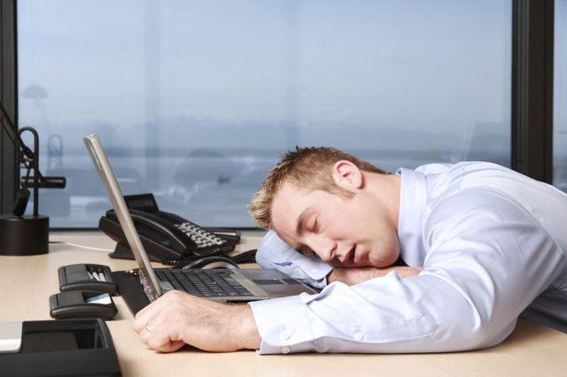 Штраф за непредоставление отпуска работнику и другие меры ответственности