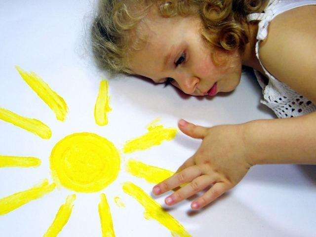 Права ребенка-инвалида в школе, дистанционное обучение и другие важные моменты