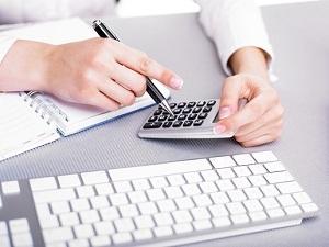 Не выплачивают отпускные: что делать, куда обратиться, что грозит работодателю