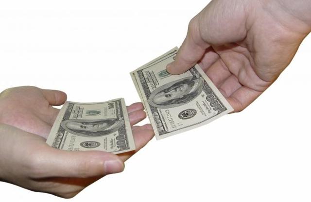 Алименты и ипотека - отражается ли одно на другом?