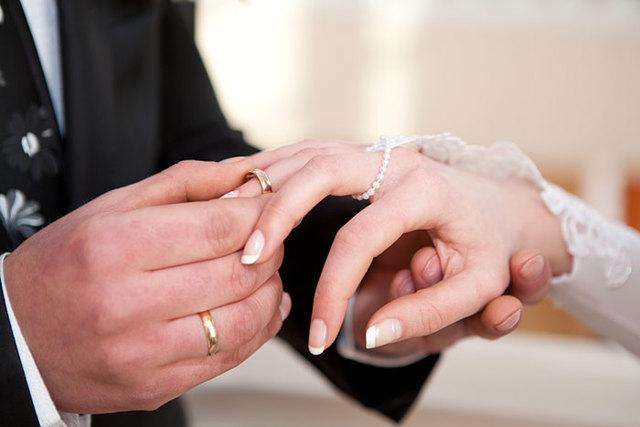 Международный брак - оформление и легализация